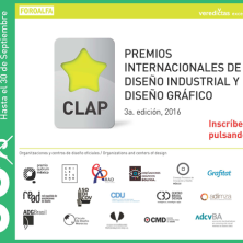 clap-16-flyer-55-web