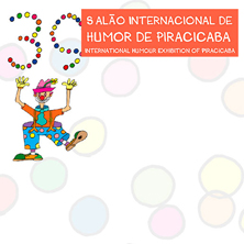 salon-inter-del-humor2012