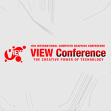 view_conference2012